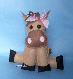 Image result for horse crafts diy 69b45668308