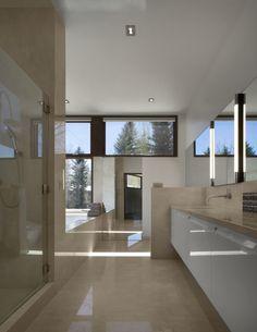 Nove+II+–+Studio+B+Architects