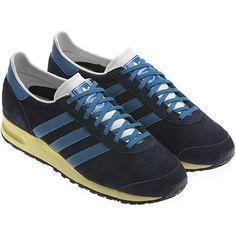Tênis Marathon PT , Legend Ink / White Vapour / Hero Blue, R$ 229,90