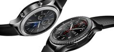 Top smartwatch 2016  [embedded content]    Google Inform – Smartwatch     smartwatch       Picture by  conxa.roda    Mobioe Globe Congress                 The post  Top smartwatch 2016  appeared first on  StyleTech News :- Fashion, Style, Technology, Clothing Trends .  http://styletechnews.com/smartwatches/top-smartwatch-2016/  #style #tech #fashion #fashionblogger #couture #wearable #fblogger #styleblogger #vr #fashiontech #wearabletech #couture #future #jewelry #smartwatch #ga..