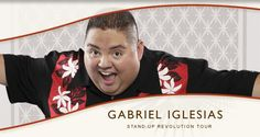 Google Image Result for http://www.mirage.com/images/entertainment/HeaderAcesGabrielIglesias.jpg