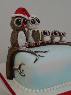 christmas_cake4.jpg (500×667)