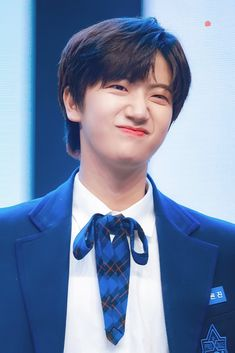 "Peach Calpis on Twitter: ""190523 엠카 HQ Bitter & Sweet #함원진 #HAMWONJIN #PRODUCE_X_101 #엠넷 #Mnet #프로듀스101 #PRODUCE101… "" Korean Tv Shows, Produce 101, Starship Entertainment, Kpop Boy, Pretty Boys, Photo Cards, Baekhyun, Anime Guys, Wallpaper"