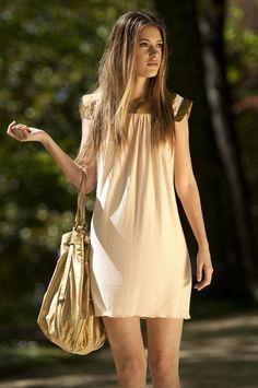 vestido MAIDER ALZAGA
