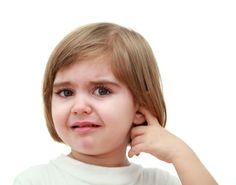 Ear infections - avoid medication & tubes, bring your child to a chiropractor.   This is true. In children's skulls, their Eustachian tubes are straight which allow for bacteria to hang out and grow . Only when they are adults do their tubes slant downward allowing for drainage as their skulls grow. Chiropractic adjustments help to stretch the tubes allowing drainage.