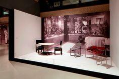 Designs of the Year 2013 exhibition at the Design Museum, London | Design | Wallpaper* Magazine: design, interiors, architecture, fashion, art