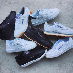 03ef3bceab6a 20 Dope Sneakers You Can Get For  100 Or Less The 100