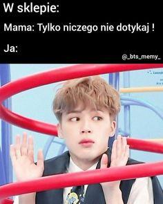 Asian Meme, K Meme, Kdrama Memes, Kpop, About Bts, Life Humor, Bts Members, Bts Jimin, Haha