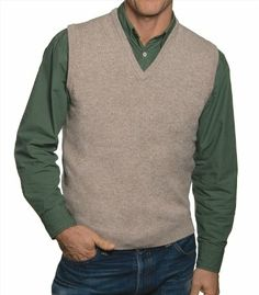 Wool Overs Mens Lambswool Slipover V Neck Sleeveless Sweater Beige Extra Extra Large Wool Overs,http://www.amazon.com/dp/B00CJFPI0Q/ref=cm_sw_r_pi_dp_EudHsb129V7045SG