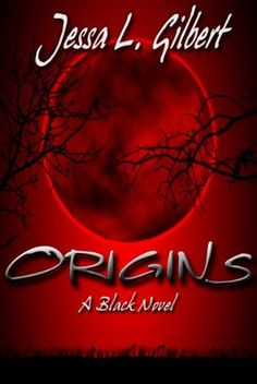 totally one of the best books released in 2012!    Origins (A Black Novel) by Jessa L. Gilbert, http://www.amazon.com/dp/B008L1MAW6/ref=cm_sw_r_pi_dp_mWhaqb01QZ670