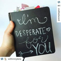 #GLOW2016 #glowbiblejournaling #bible #art #journalyourjourney #biblejournaling #journalingbiblecommunity #journalingBible #biblestudymoments #writtenworship #scripturedoodle  #Repost @craftedword with @repostapp  Loving this chalkboard exterior by @withinmylens to write a verse to encourage the heart! Great idea!!! #Craftedword #happybible #biblejournaling #biblejournalingcommunity #repostedwithpermission #Repost @withinmylens with @repostapp.  Here I am down on my knees again. Surrendering…