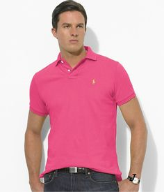 cheap polo ralph lauren shirts Ralph Lauren Men\\u0026#39;s Classic-