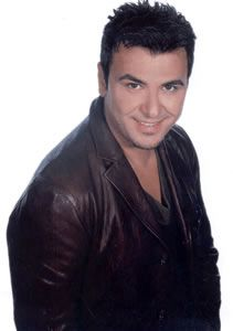 Andonis Remos Singers, Greek, Leather Jacket, Jackets, Fashion, Paddles, Studded Leather Jacket, Down Jackets, Moda