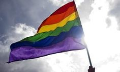 'Gay panic' murder defence thrown out in Queensland  Gay rights campaigners welcome end of 'archaic' legal provision, which allowed defendants to argue for a reduction to manslaughter, but say they're surprised it took so long