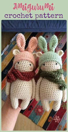 Amigurumi bear doll crochet pattern PDf digital download #amigurumi #doll #ad #crochet #pattern #kidsgiftideas