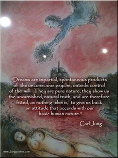 Carl gustav jung quotes spiritual inspirational affirmations from awakening intuition com carl jung quote if a man knows more than others he becomes lonely art print Jungian Psychology, Psychology Quotes, Dream Psychology, Sigmund Freud, Frases Jung, Faith Quotes, Life Quotes, Psych Quotes, Mindset Quotes