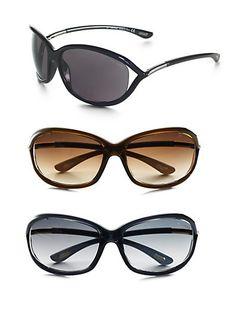 1123d3f4e9 Jennifer Sunglass Tom Ford Jennifer Sunglasses