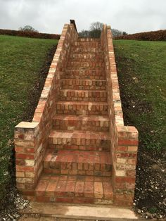 12/12 - stairway to heaven now complete