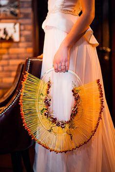 Букет невесты с жасмином и орхидеями - Оранжевое настроение Jewelry, Fashion, Jewellery Making, Moda, Jewellery, Jewelery, Fasion, Fine Jewelry, Jewel