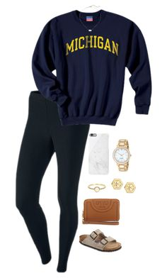 Lazy day outfits, everyday outfits, outfits for teens, spring outfits, fall college Legging Outfits, Adrette Outfits, Cute Lazy Outfits, Teenage Girl Outfits, Cute Outfits For School, Teen Fashion Outfits, Preppy Outfits, Outfits For Teens, Teenager Outfits