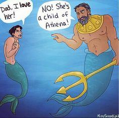 Oy my gosh hahahahahahahahahah so funny