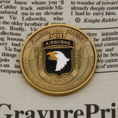 Have your custom coins made by custom coin maker with the best customer service.We can make quality custom challenge coins, Air Force Coins no minimum. Custom Challenge Coins, Military Challenge Coins, Sale Logo, Customized Gifts, Personalized Items, Custom Coins, Free Artwork, Military Branches