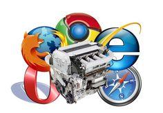 Cum faci orice browser mai rapid, având grijă la extensii