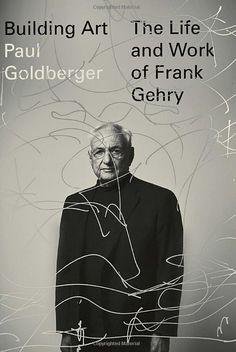 Goldberger Gehry book Screen Shot 2015-10-09 at 2.05.57 PM (2)