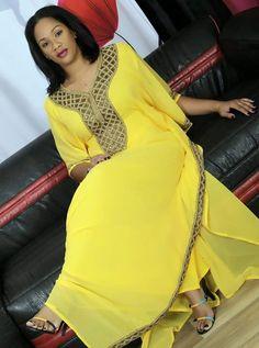 Fancy Farasha Morrocan Kaftan Jalabiya Dubai Abaya Gold Crystal Arab Kaftan #fashion #clothing #shoes #accessories #womensclothing #dresses