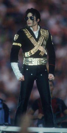 images of michael jackson | Michael Jackson con 30 conciertos en Londres
