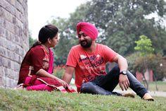 #mscreativepixel #manjeet #ui #designer #frontend #Chandigarh #manjeetsingh #peace