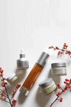 Elemental Herbology Facial Care: Neu in der Schweiz bei Biobeautyboutique . Best Makeup Tips, Best Makeup Products, Beauty Nails, Hair Beauty, Non Toxic Makeup, Organic Brand, Beauty Boutique, Facial Care, Beauty Routines