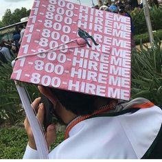 Rolling up to your #graduation ceremony like... #HireMe #Drake #HotlineBling by capitalxtra