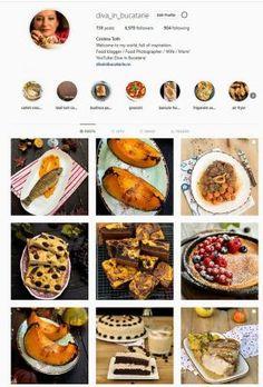 CLATITE CU MERE RASE | Diva in bucatarie Ricotta, French Toast, Picnic, Breakfast, Food, Morning Coffee, Essen, Picnics, Meals