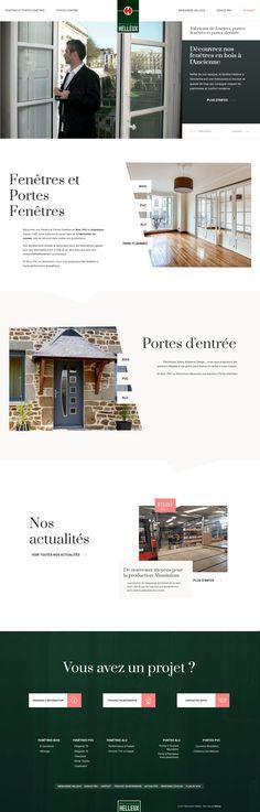 DPA, Design Project Agency, agence du0027architecture et décoration d - decoration pour porte d interieur