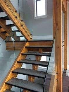 Concrete Stairs, Concrete Countertops, Industrial Furniture, Wall Tiles, Patio, Flooring, Commercial, Diamond, Home Decor