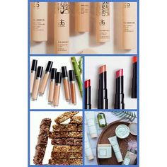 Arbonne\'s NEW PRODUCTS!!!  Like my Facebook Page http://www.arbonne.com/pws/christinehipolit/tabs/home.aspx