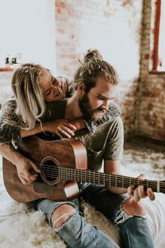 marisel@reflexiones.com: Estar enamorado puede ser bueno para tu salud.