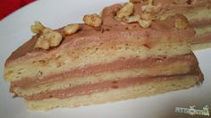 Csokikrémes szelet Tuna, Fish, Meat, Atlantic Bluefin Tuna