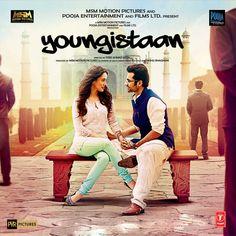 Suno Na Sangemarmar - Arijit Singh | Bollywood |827628853: Suno Na Sangemarmar - Arijit Singh | Bollywood |827628853 #Bollywood