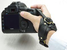 俺の右腕がうずきそうなデジカメリストストラップ,ギャラリー05 : 画像アップロード