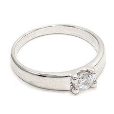 Silvestoo Jaipur Cubic Zircon Ring Sz 8 PG-108139 Silvest... https://www.amazon.com/dp/B071KNGWY6/ref=cm_sw_r_pi_dp_x_-jUEzbGH94FEF