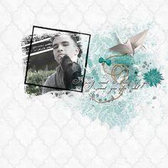 antidote - Scrapbook.com