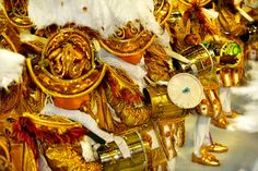 Carnaval 03 from Compota Edições Limitadas