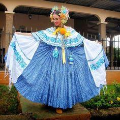 La tradición no se hereda, se conquista. #guararé #festivaldelamejorana  Gracias @jchiari11 por la foto, eres increíble.