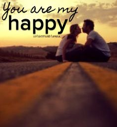 New quotes love couple you are ideas Happy Couple Quotes, Couples Quotes Love, Husband Quotes, Smile Quotes, New Quotes, Happy Quotes, Movie Quotes, Positive Quotes, Funny Quotes