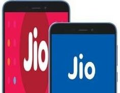 Jio Phone 3 Launch Date In India and Price-Jio Phone 3 Specification Mobile Phone Logo, Mobile Phone Price, New Mobile Phones, Smartphone Price, Latest Cell Phones, Tv App, Amazon Price, How To Find Out
