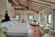 elegant, Italian style, looks beautiful/италиански стил в интериора (5)