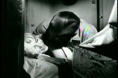 The Misfits - marilyn-monroe Screencap