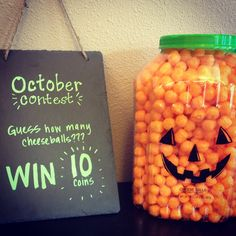 National Orthodontic Health Month and October Contest| The Braces Blog | Northern Colorado Orthodontics